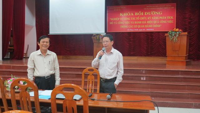 TS. Nguyễn Văn Nhứt